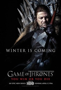 Game of Thrones - 0